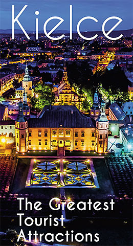 Kielce - Greatest Tourist Attractions